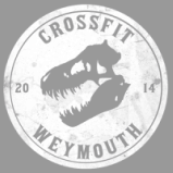 CROSSFIT WEYMOUTH